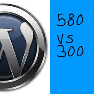 580-300