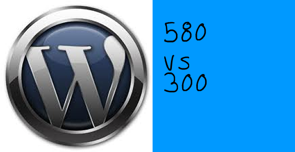 580-300.png