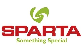 sparta-ebsc