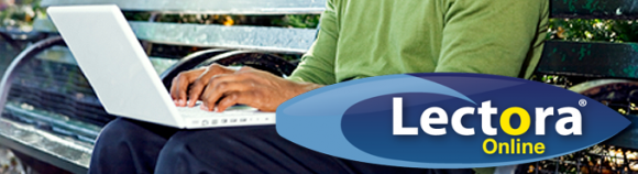Lectora Online elearning