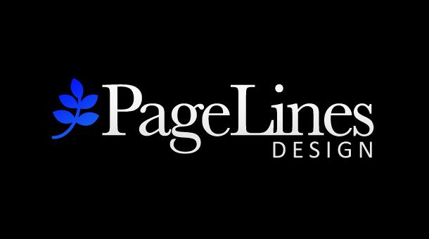 Pagelines 2.2 verschijnt 21 juni 2012: veel nieuwe opties