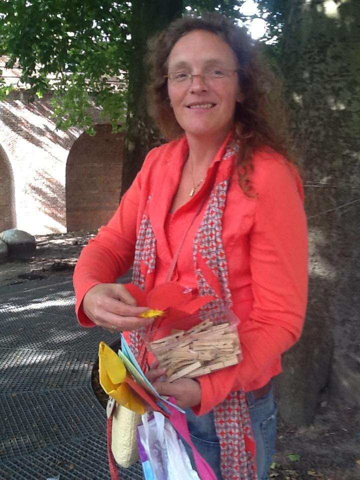 Margarita-Bernal-Geluksroute-Leiden