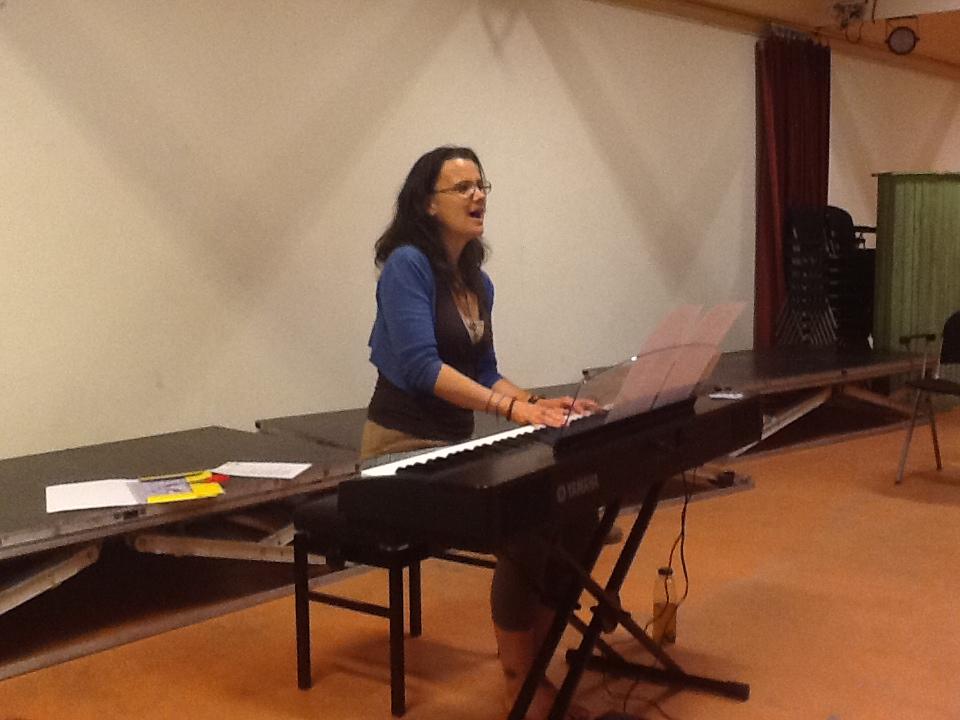 Songs-for-the-soul Daphne de Ridder Geluksroute Leiden