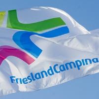 Friesland-Campina-domo