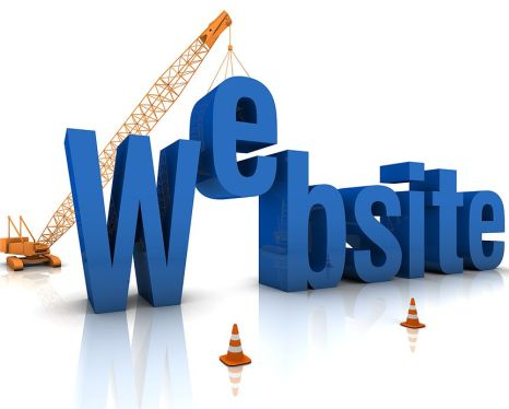 Website vernieuwd: samenwerking professionals