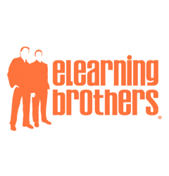 eLearning Brothers ontwikkelsuites (Lectora)